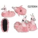 wholesale Fashion & Apparel: Flamingo slippers size 31-36