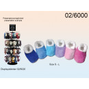 wholesale Shoes: Snoozies - cozy slippers L