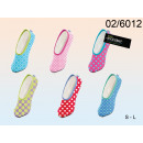 wholesale Shoes:Snoozies thin in spots