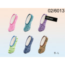 wholesale Shoes: Snoozies thin animal patterns