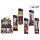 wholesale Lighters:Lighter New York