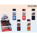 wholesale Lighters:Lighter Volkswagen