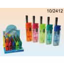 wholesale Lighters:Lighter monochromatic