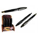 penna elettrica più leggera
