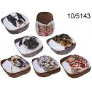 wholesale Shoes:Plush foot warmer