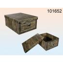 wholesale Organisers & Storage:folding box