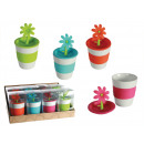 wholesale Houshold & Kitchen:Cup with lid