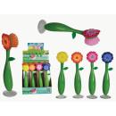 wholesale Cleaning:brush kwiatuszek