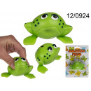 wholesale Models & Vehicles:Frog to squeeze