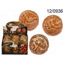 wholesale Balls & Rackets:Soft ball of prehistory