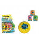 wholesale Outdoor Toys: The ball bouncing on the water