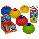 Großhandel Kinder- und Babyausstattung:Donner Pops - Jumper