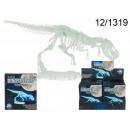 wholesale Toys: Dinosaur glowing in the dark