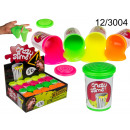 wholesale Gifts & Stationery:Barrel colored snot