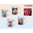 wholesale Houshold & Kitchen:Magic cup strip - Boys