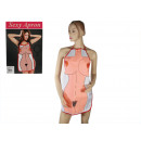 wholesale Small Parts & Accessories:Apron for her