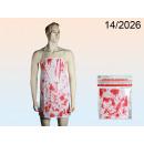 wholesale Joke Articles:apron blood