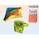 groothandel Reinigingsproducten:microfiber doekje