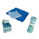 groothandel Reinigingsproducten: Microfiber doekje naar de badkamer