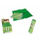 groothandel Reinigingsproducten: Microfiber doekje keuken set