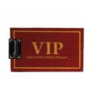 grossiste Tapis & Sols:paillasson VIP