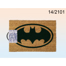 Großhandel Teppiche & Bodenbeläge:Wischer Batman