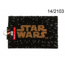 grossiste Tapis & Sols: Essuie - glace de Star Wars