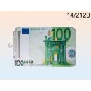 Dywanik do łazienki 100 EURO