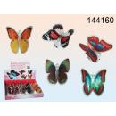 groothandel Home & Living: Butterfly lichtgevende LED