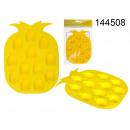 wholesale Houshold & Kitchen:Pineapple ice mold