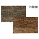 grossiste Maison et habitat: Pad sur le bois de la table