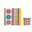 grossiste Linge de table:serviettes