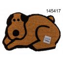groothandel Tapijt en vloerbedekking:Hondenmat - Kokosvezel