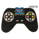 wholesale Carpets & Flooring: Game Over doormat - game controller