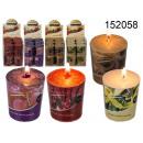 ingrosso Articoli da Regalo & Cartoleria: Contributo ai  titolari fragranza di candela