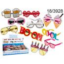 wholesale Glasses:glasses party