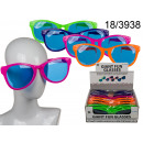 wholesale Sunglasses:glasses XXL