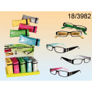 wholesale Reading Glasses:Reading glasses