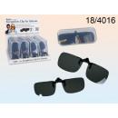 wholesale Glasses:Overlay glasses