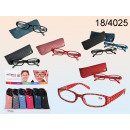 wholesale Drugstore & Beauty:Reading glasses