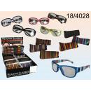 wholesale Reading Glasses:Reading glasses