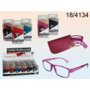 wholesale Drugstore & Beauty:Folding Reading Glasses