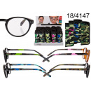 wholesale Reading Glasses:Camo reading glasses