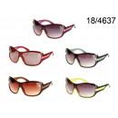 grossiste Lunettes:lunettes noires