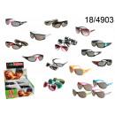 wholesale Glasses: Dark glasses for children