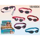 Großhandel Brillen:Sonnenbrille Baby