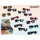 wholesale Glasses:glasses for children