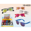 wholesale Sunglasses:glasses for children