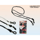 wholesale Glasses: Strings for glasses (6 pieces)