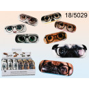 wholesale Reading Glasses:Spectacle cats and dogs
